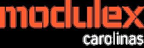 Modulex Carolinas