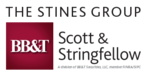 BB&T The Stines Group