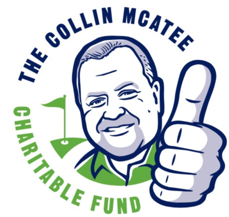 Collin McAtee Charitable Fund