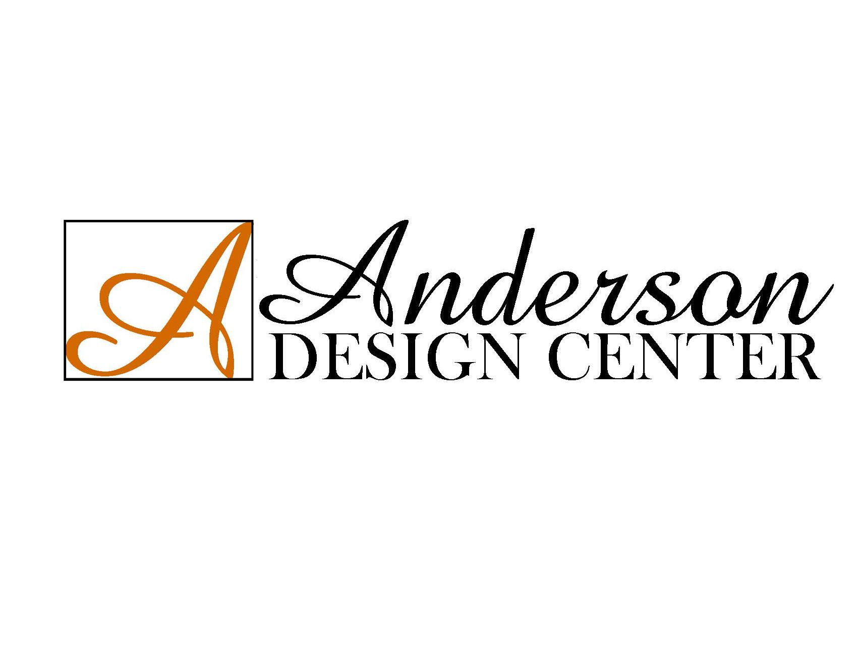 Anderson Design Center (Potty Sponsor)