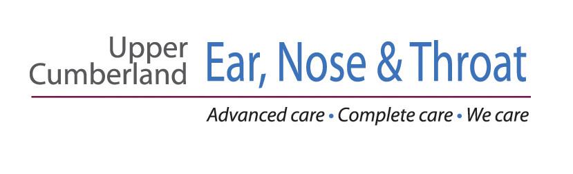 Upper Cumberland Ear, Nose, and Throat