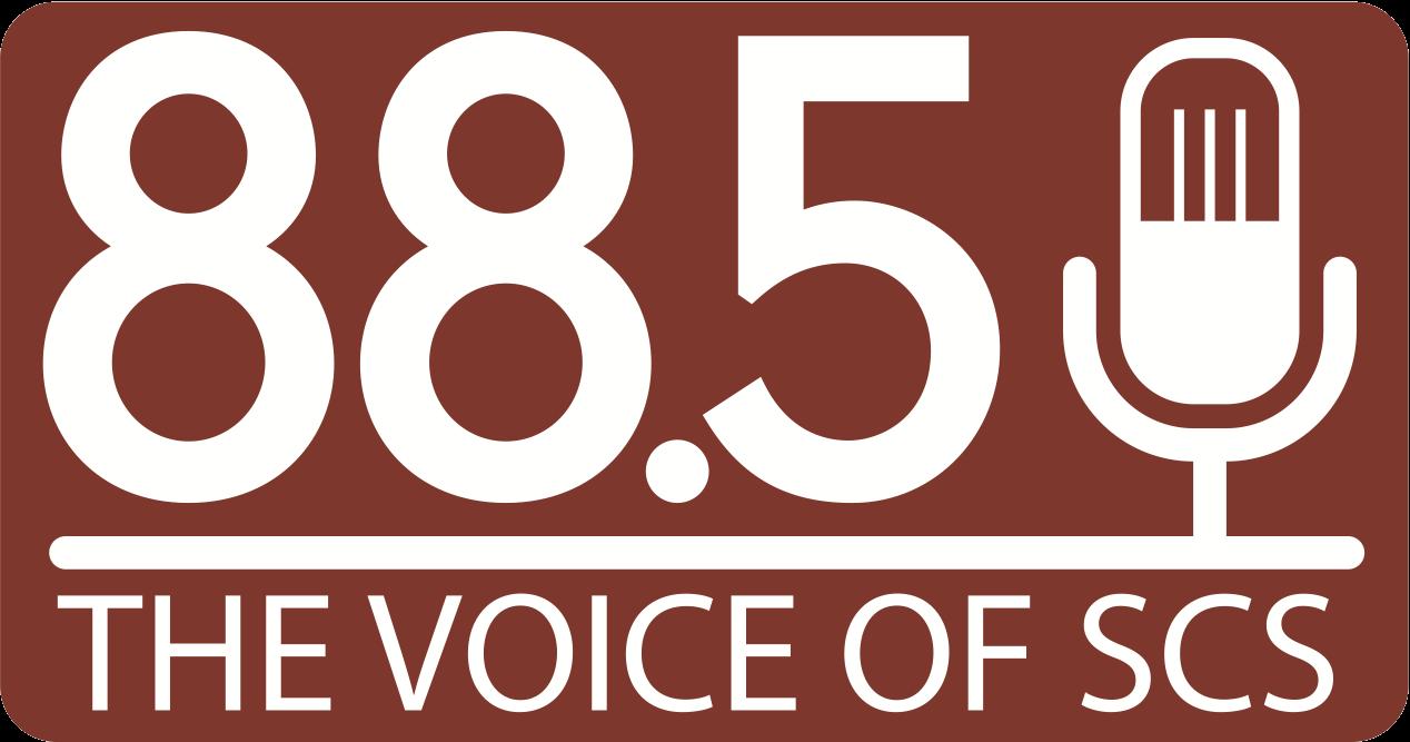 88.5 Radio