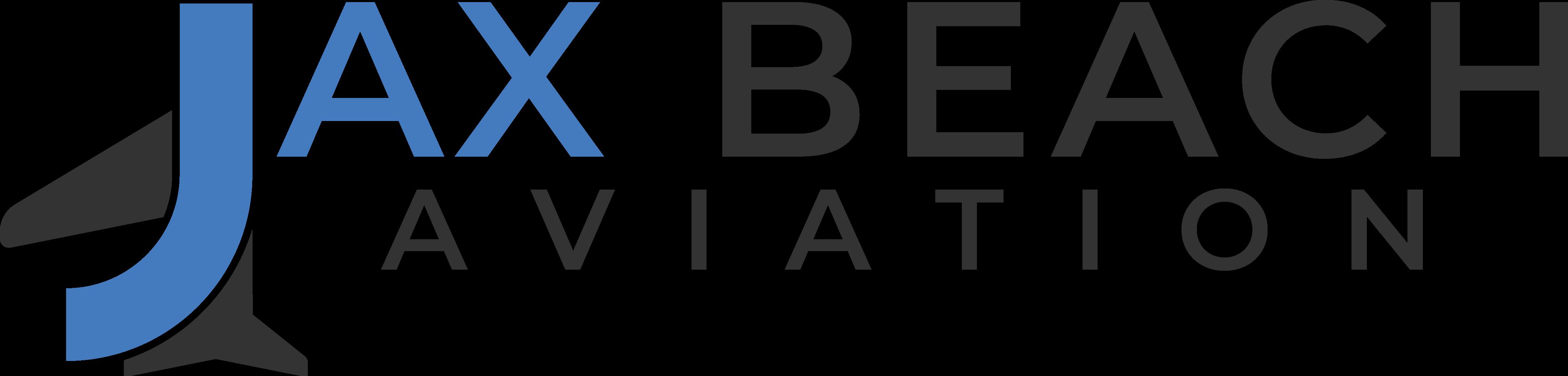 Jax Beach Aviation