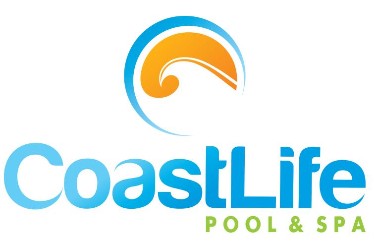 CoastLife Pool & Spa, LLC