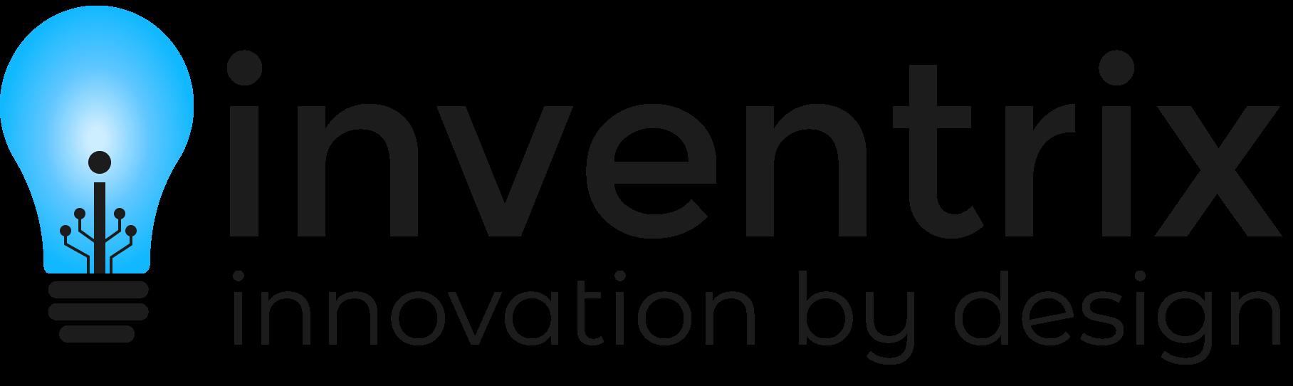 Inventrix