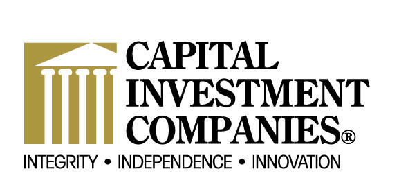 Capital Investment Companies