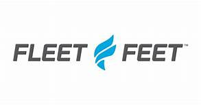Fleet Feet Peachtree City