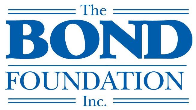 The Bond Foundation