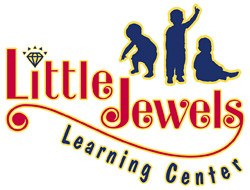 Little Jewels