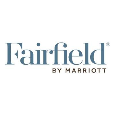 Fairfield Inn & Suites at Oro Valley