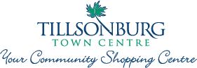 Tillsonburg Town Centre