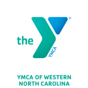 YMCA of Shelby
