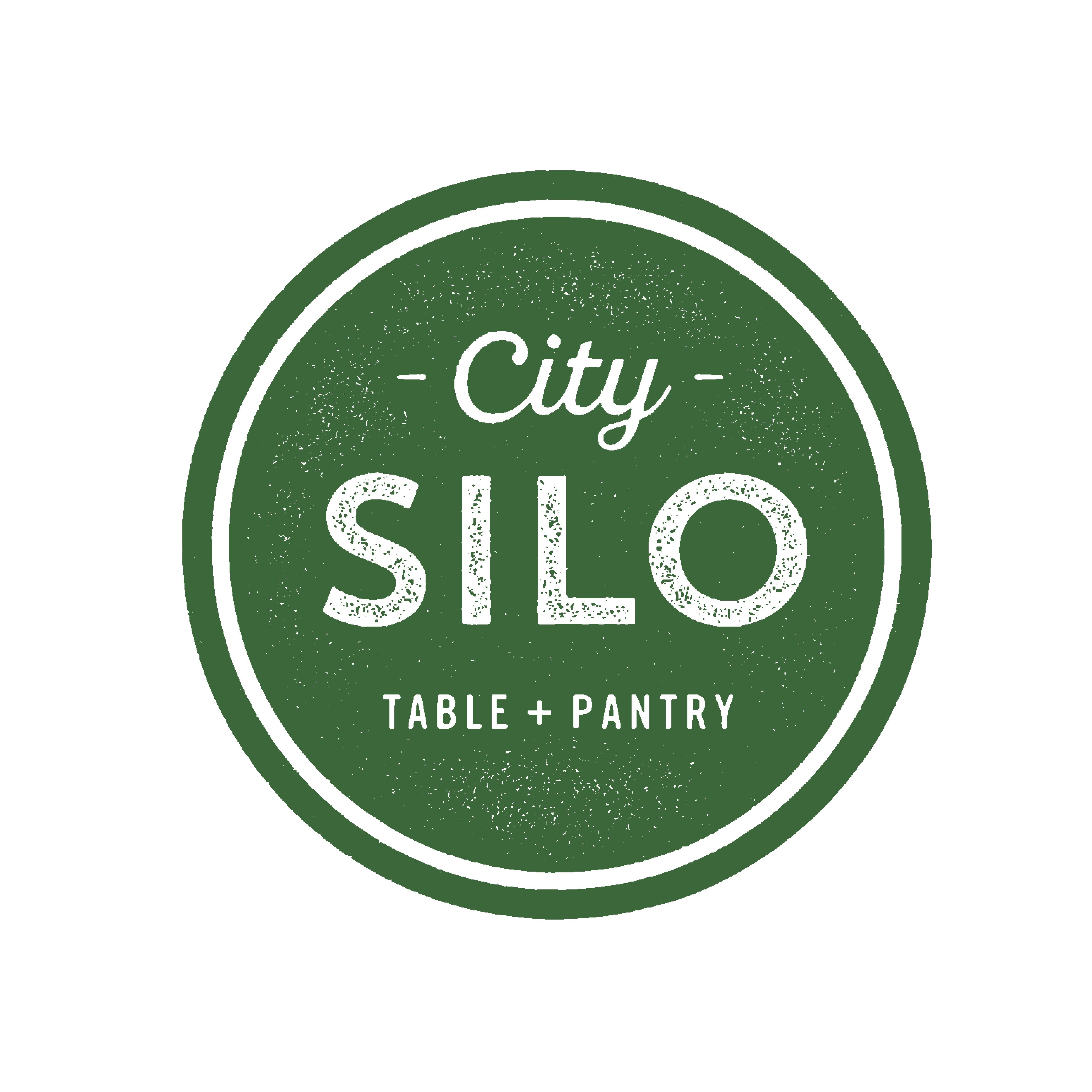 City Silo