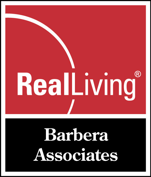 Real Living Barbera Associates