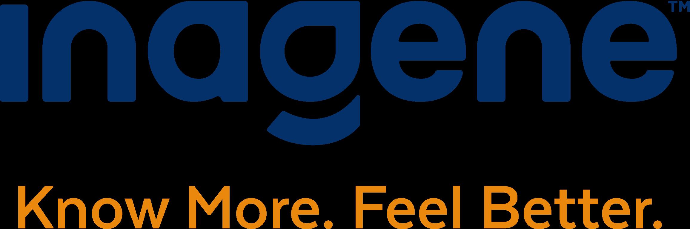 Inagene