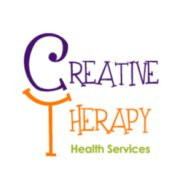 Creative Therapy Health Services