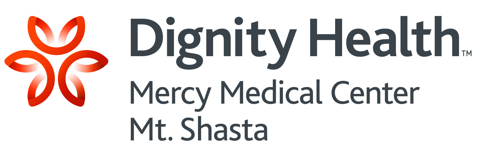 Dignity Health - Mt. Shasta Mercy Medical Mt. Shasta