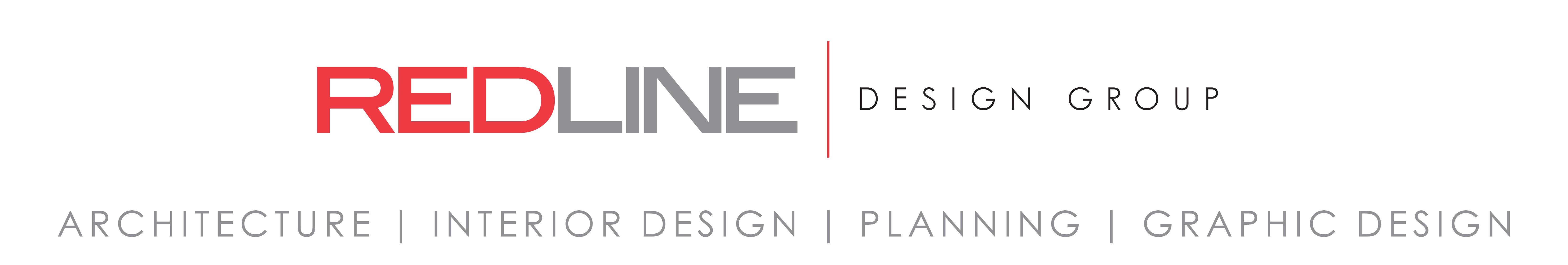 Redline Design Group