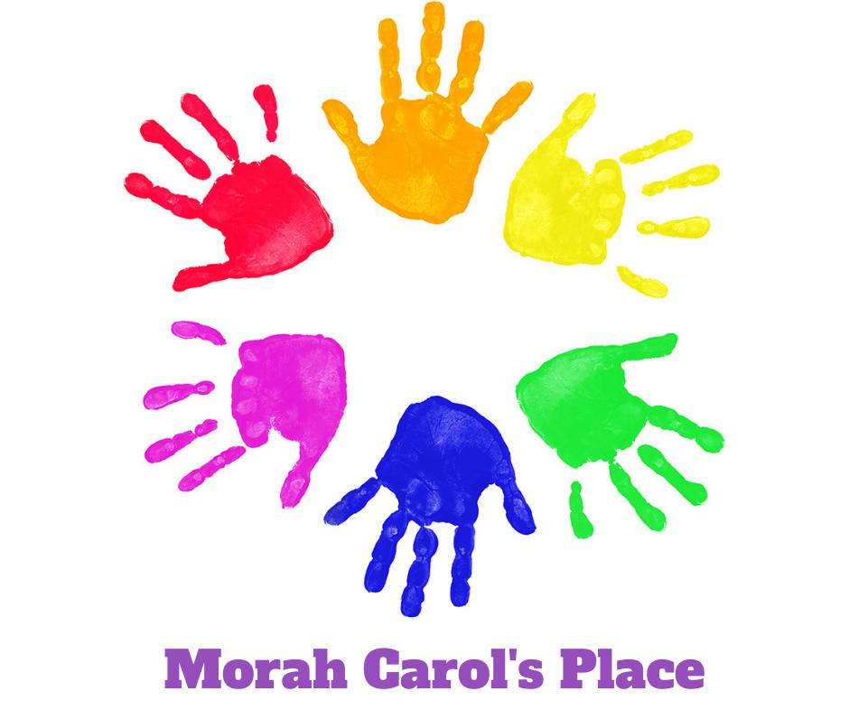 Bronze_Morah's Place