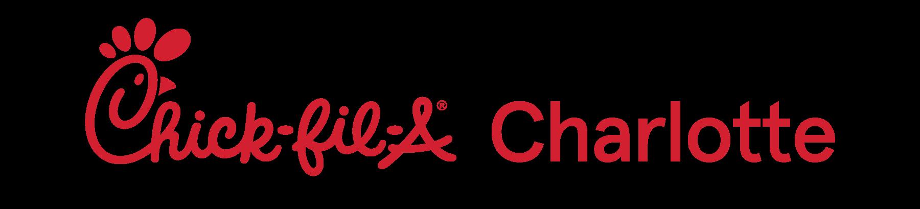 Chick-fil-A Charlotte