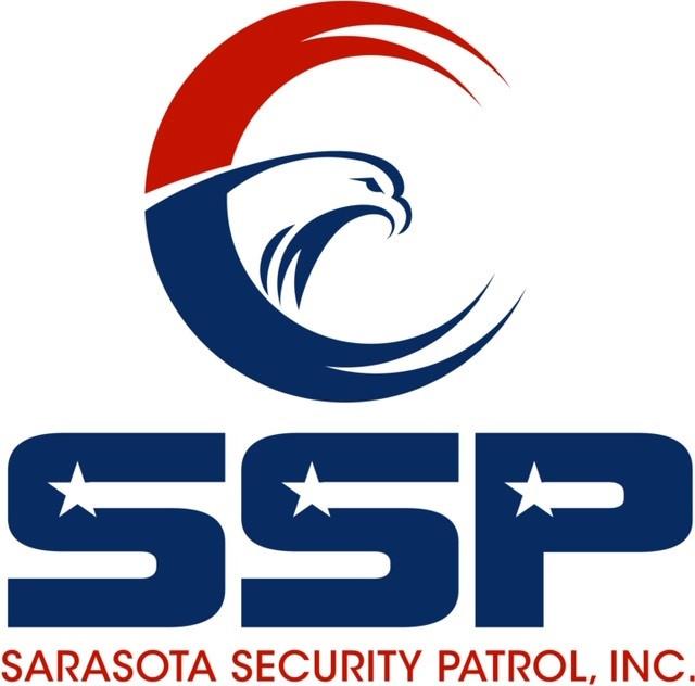 Sarasota Security