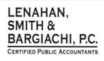 Lenahan, Smith & Bargiachi, P.C.