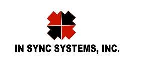 Sync Systems, Inc.