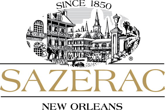 Sazerac Corporation