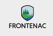 Frontenac County