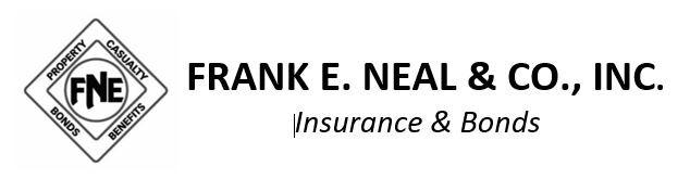 Frank E. Neal Insurance