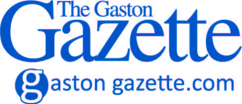 Gaston Gazette