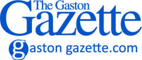 Gaston Gazette