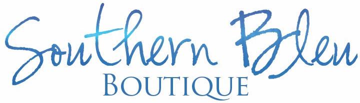 Southern Bleu Boutique