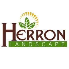 Herron Landscape