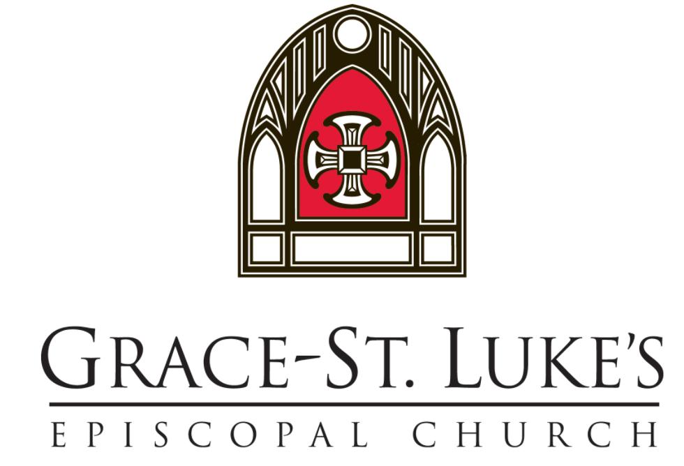 Grace-St. Luke's Episcopal Church