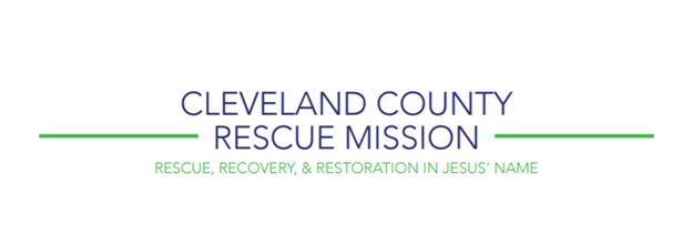 Cleveland County Rescue Mission