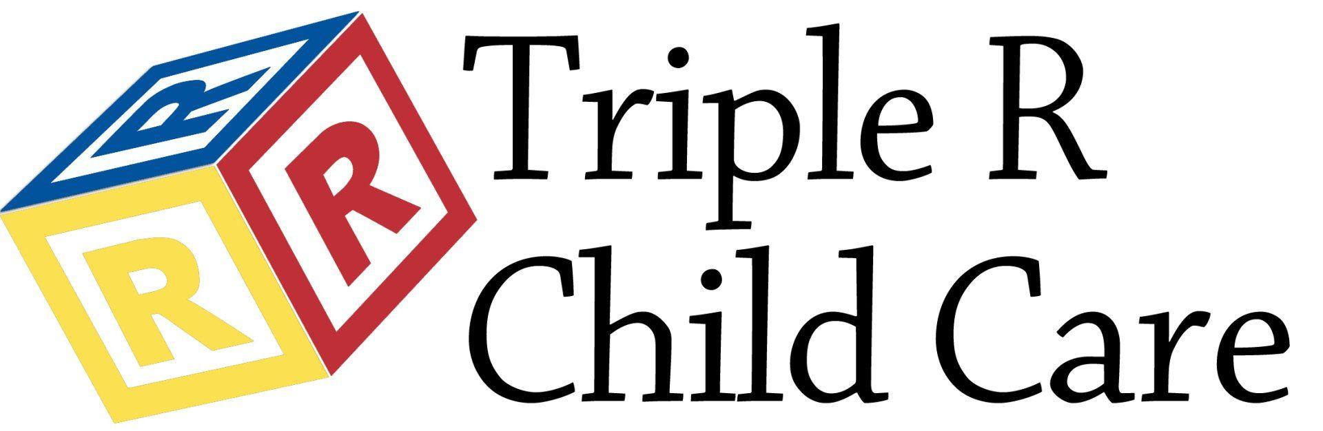 Triple R Childcare