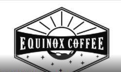 Equinox Coffee