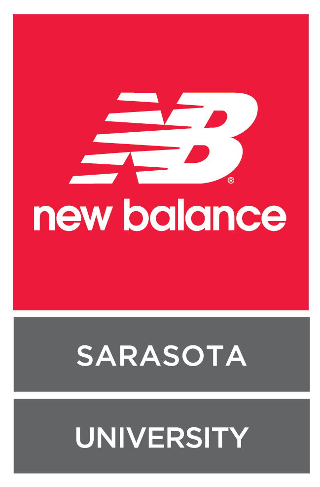 New Balance Sarasota