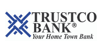 Trustco Bank Lake Mary