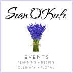 Sean O'Keefe Events