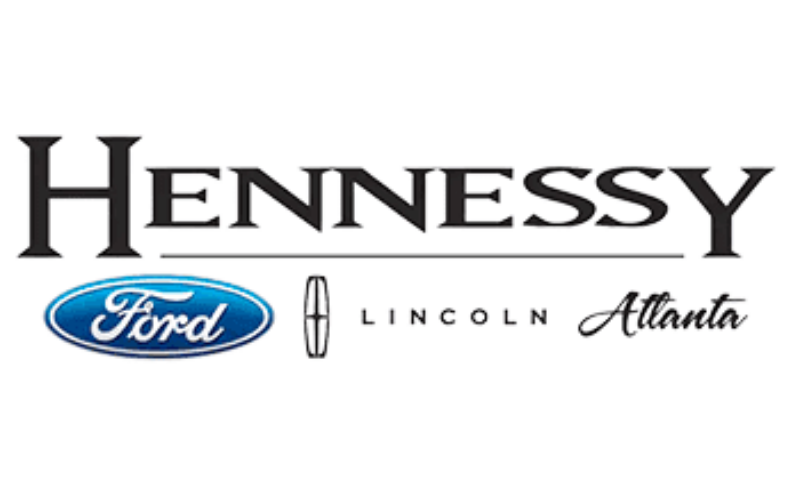 Bronze - Hennessey Ford | Lincoln