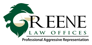 Greene Law Offices