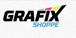 Grafix Shoppe