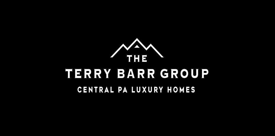 The Terry Barr Group