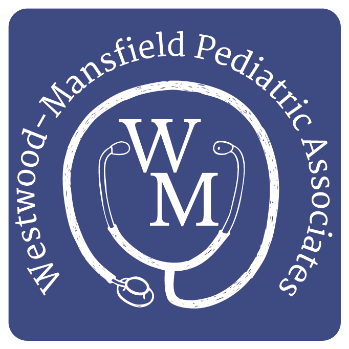 Westwood Mansfield Pediatric Associates