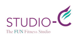 Studio C FItness