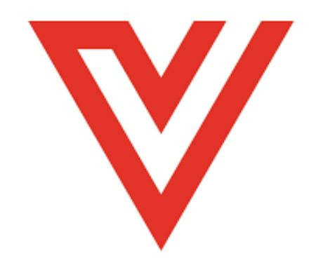 Verge Entrance Solutions