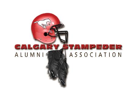 Stampeders Alumni