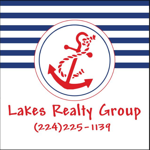 Lakes Realty Group